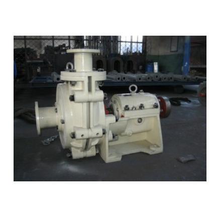 供应QDL系列多级不锈钢离心水泵,渣浆泵
