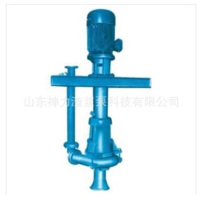 供应博山产150QJ系列高扬程潜水电泵,渣浆泵