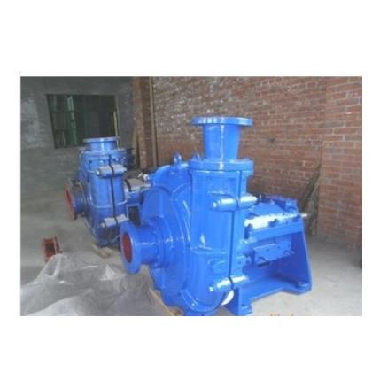 供应博山产GMZ系列渣浆泵,渣浆泵