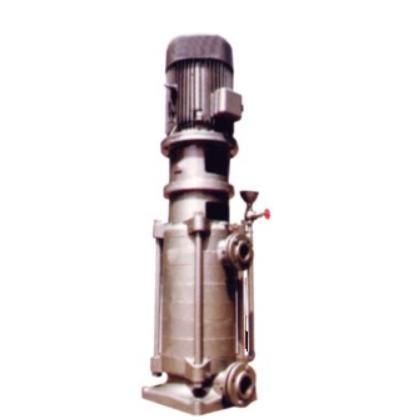 供应博山光明200QJ系列潜水泵,渣浆泵