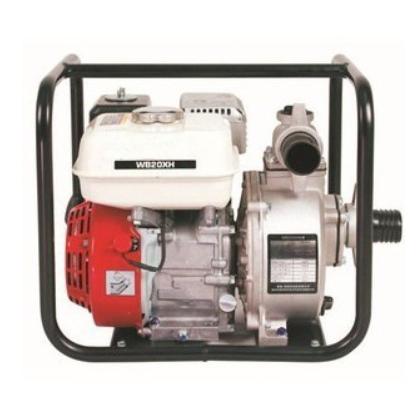 供应WB20XH水泵