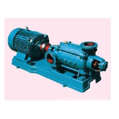 供应优质离心泵