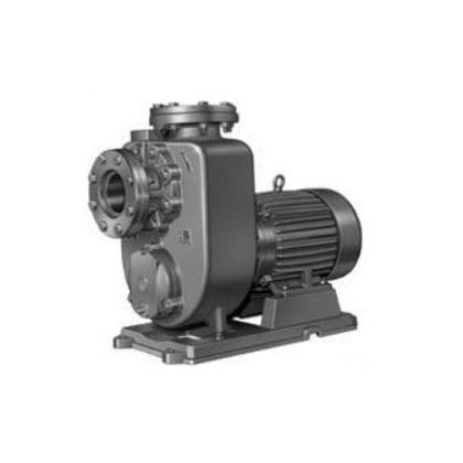 供应KMP自吸式离心泵