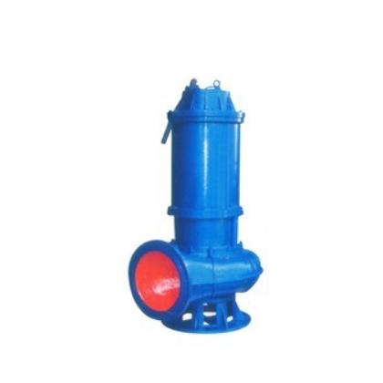 供应潜水排污泵