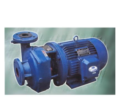 厂家长期生产供应 莲盛新联 BL型离心泵洒厂洗并机上水泵