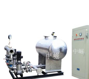 恒压变频供水设备,长沙恒压变频供水设备