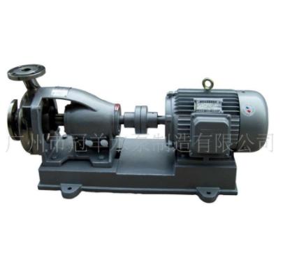 40FK-13-50KF-18-50KF-25…KF不锈钢耐腐蚀离心泵
