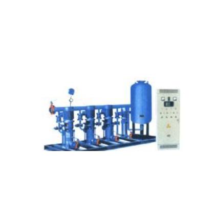SFB全自动变频恒压给水设备