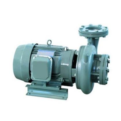 供应空调水泵