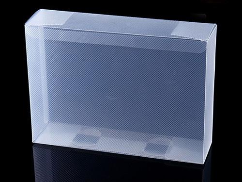专业生产折盒|惠康包装