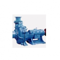 供应淄博水泵厂产离心泵