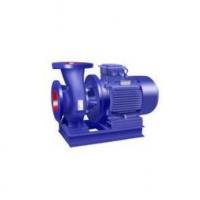供应离心泵清水泵