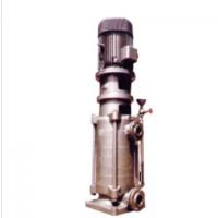供应200QJ-20-175深井泵系列