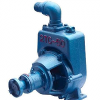 供应不锈钢水泵
