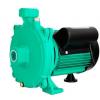供应PUN-600EH漩涡泵