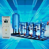 优质成套给水设备批发代理加盟