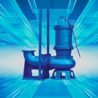 武汉水泵厂产品加盟合作