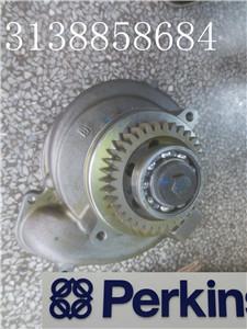 CH12887 (4)