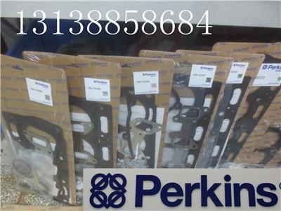 perkins配件 修理包U5LT0355