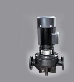 管道循环泵立式单级玉壶泵业argemide水泵