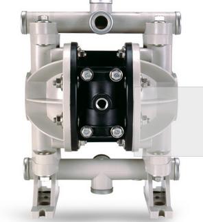 气动隔膜泵 厂家直供 半寸 66605J-344