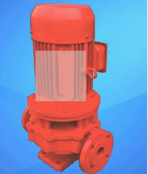 供应 管道泵、园林喷灌增压泵、消防输水增压泵、农用泵