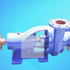 供应 冷凝泵、冷凝水回收泵、冷凝水排水泵 厂家直销