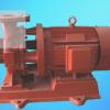 供应 消防泵、增压稳压泵、循环泵、喷淋泵 厂家直销