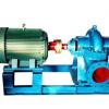 供应 单级双吸泵 卧式清水泵 大流量清水泵 铸铁高压清水泵 厂家批发