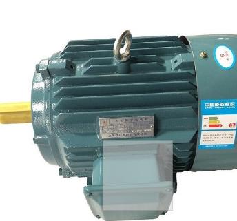 供应涌泉 三相异步电动机 厂家直销欢迎采购