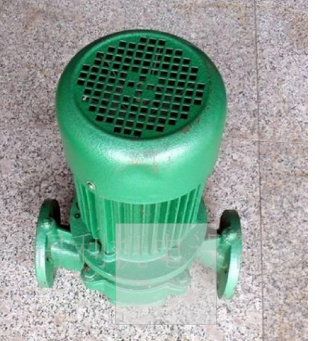 供应上海上民水泵