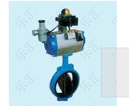 电动闸阀广泛应用是服务于一体的国内合资企业