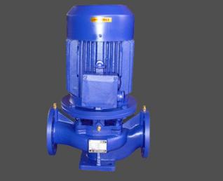 离心泵 管道离心泵 管道泵 给水泵 多级离心泵 不锈钢离心泵6