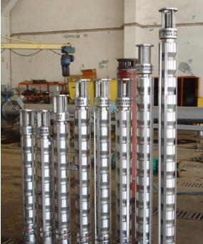 厂家直销 潜水泵 潜水电泵5