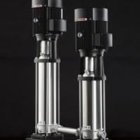 南方泵 水泵 CDH4-22 立式高压泵 与CDLF串联组成双泵