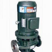普轩特 水泵 IHG200-315(I)A 不锈钢单级单吸立式离心泵(低转速)