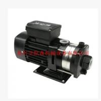 CHLF20-40LSWSC卧式多级离心泵,南方泵水泵