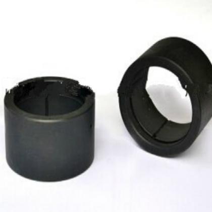 精达科技 高品质供应 POM自润滑复合材料耐磨衬套 做工精细