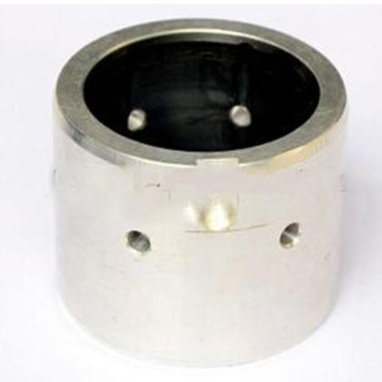 精达科技 内嵌式自润滑钢塑复合耐磨衬套或导轴承