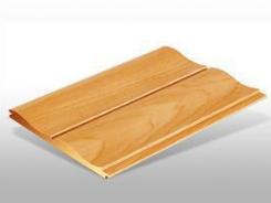 供应爆款 中纤板 隔热纤维板 中密度板 现货热销