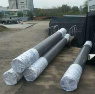 化工厂专用国标160mm化工管专业生产大量现货厂家直销PN10