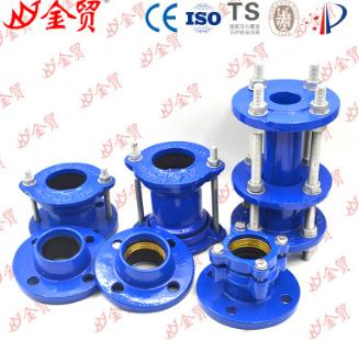 厂家供应管道给水管伸缩节波纹自动伸缩器法兰套筒伸缩器补偿器