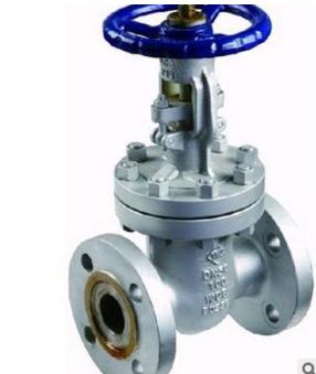 厂家直销机械行业使用阀门VD7000-D阀门现货批发品质保障量大从优