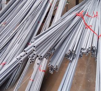厂家直销 201 304 316不锈钢管 圆管 规格齐全