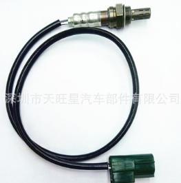 22690-8J001 0ZA544-N7 Lambda Sensor Q2 汽车氧传感器