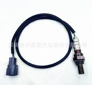 供应234-4153 234-4048 89465-06100 Lambda Sensor 氧传感器
