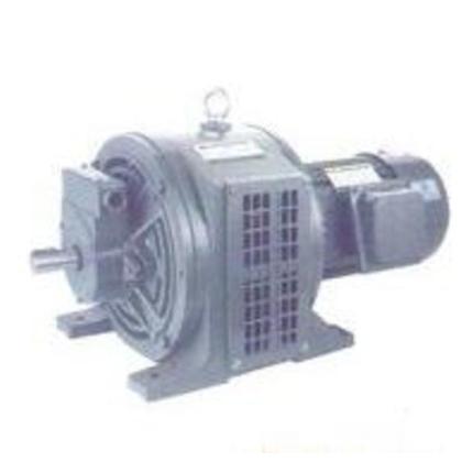 供应各种TZF系列仓壁振动器系列电动机、电机