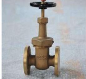 供应50口径ZX20-35电动自吸泵