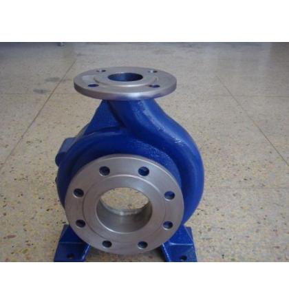 供应IS系列水泵配件