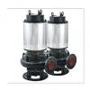 供应JYWQ型自动搅匀排污潜水泵